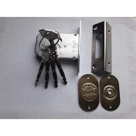 Секретна брава Кале реф. номер 36007